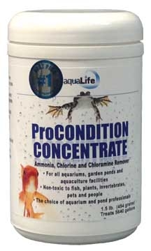 Aqualife ProCONDITION Concentrate | Water Conditioners