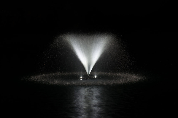 Airmax LED 2 Light Sets | Airmax EcoSeries Fountain