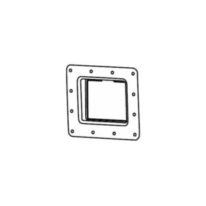 Signature Series Skimmer 400 Face Plate   Signature Series Skimmers 200, 400, 1000