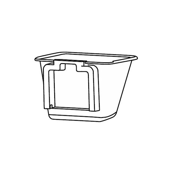 Signature Series Skimmer 400 Basket | Signature Series Skimmers 200, 400, 1000