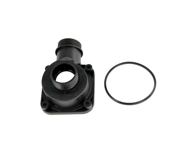 Water Chamber Cover & O-Ring Kit | Aquasurge Pumps 2000, 3000, 4000, 5000
