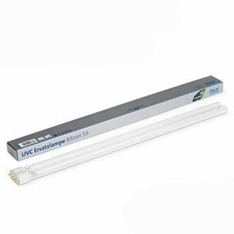 55 W UV Lamp | Filtoclear