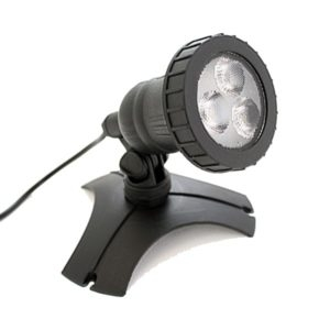 Pond Force 3.5 Watt LED Soft White Lights | Discontinued Products