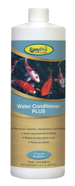 Water Conditioner Plus | Water Conditioners