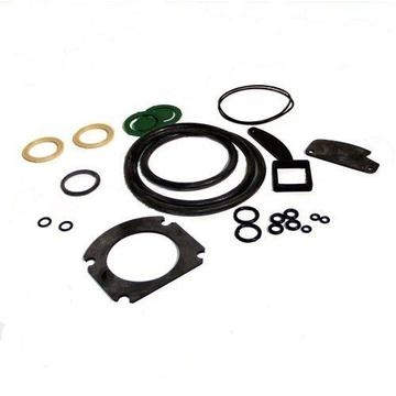 Gasket Replacement Kit for FiltoClear 800-4000 (1st Gen) | Filtoclear