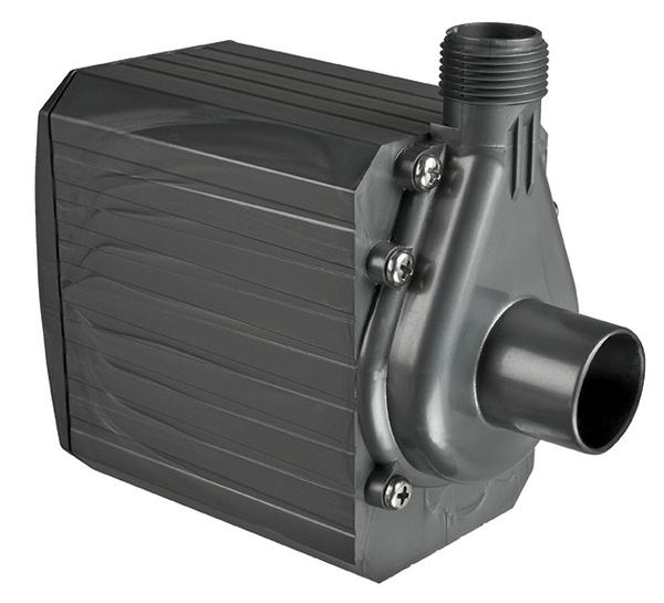 Supreme Hydro-Mag Recirculating Pumps | Hydroponics