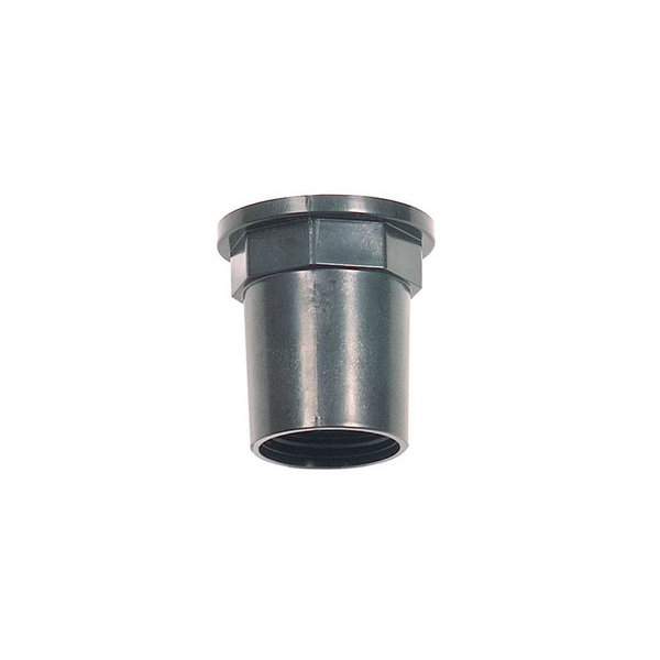 Check Valve Adapter for Ecowave Pump - 2