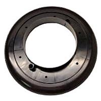 Foam Base Locking Plate for FiltoClear 3000 / 4000 / 8000 | Filtoclear
