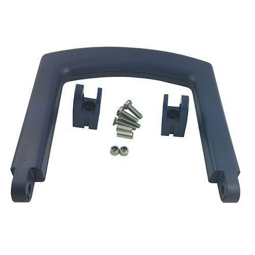 Handle Replacement Kit for FiltoClear 3000 / 4000 / 8000 | Filtoclear