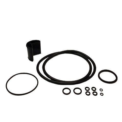Gasket Replacement Kit for FiltoClear 3000 / 4000 / 8000 | Filtoclear