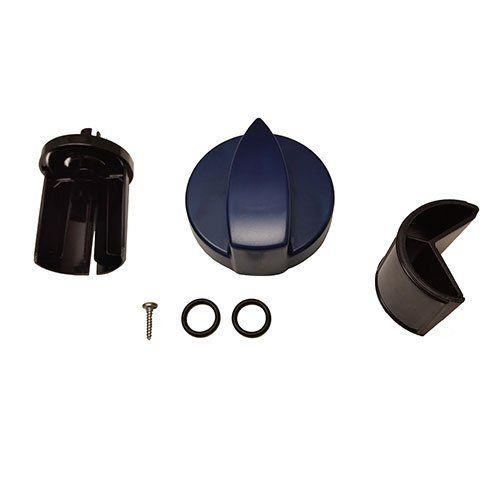 Position Handle Kit for FiltoClear 3000 / 4000 / 8000 | Filtoclear