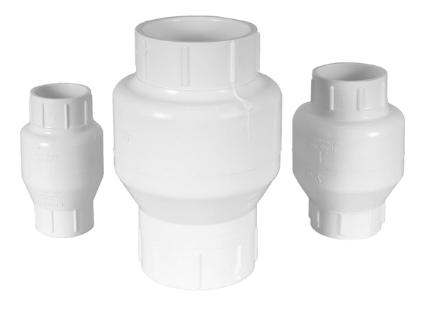 Sequence Swing Check Valves | Sequence Model 750 Series Parts