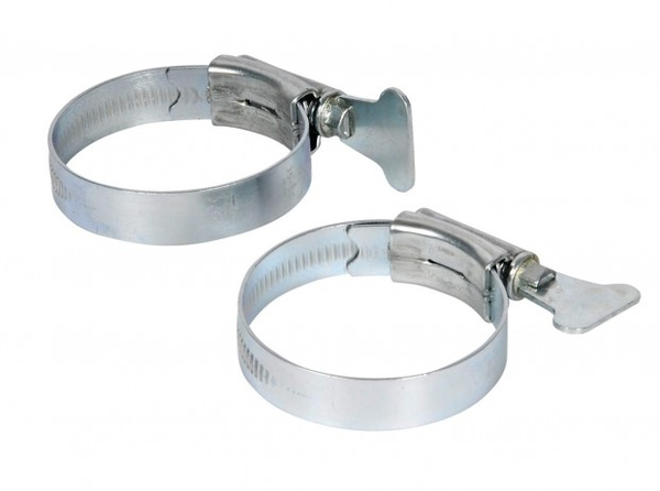 40 MM Hose Clamps | Clamps