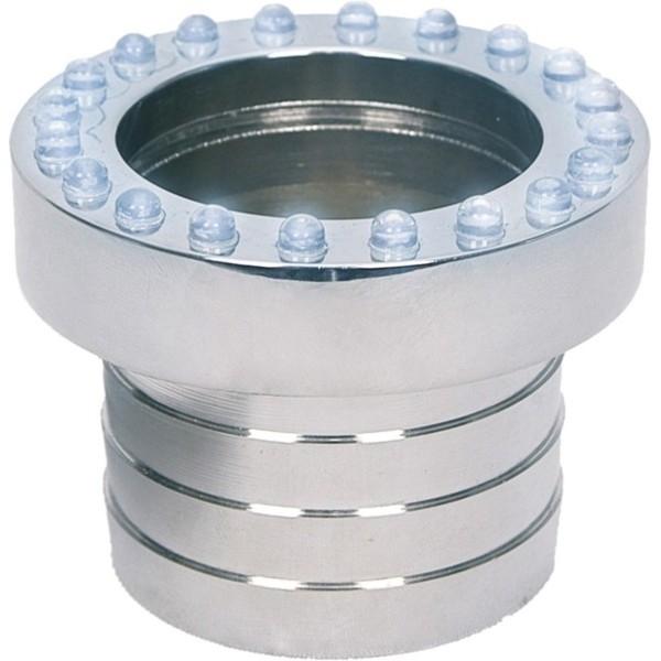 Quellstar Led Nozzles Light Rings