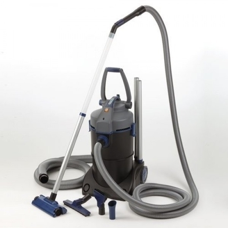 PondoVac 4 by OASE | Vacuums