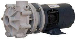 Sequence Sun Pump 1000 Series | Solar/Wind Pumps