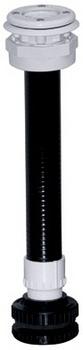 Savio SkimmerFilter Mid Water Intake Kit | Savio Livingponds Filter