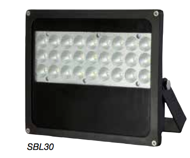 High Output LED Lights | LED Pond Lights