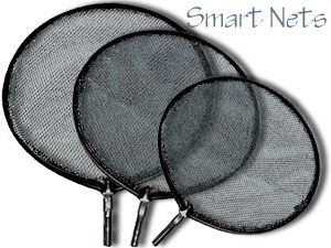 Koi Smart Nets | Fish Nets