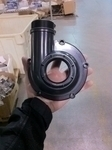 Aquascape Pond Pumps | AquaSurge Pumps