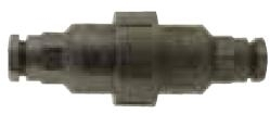 Weatherproof Cord Connector | Maintenance Products