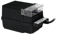 Image 150 Watt Transformer by Aquascape