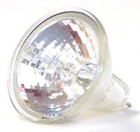 Image Aquascape 50 Watt Light Replacement Bulb