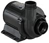 Image Supreme Hy-Drive Pumps by Pondmaster