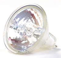 Image 20-Watt Halogen Replacement Bulb