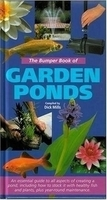Image The Bumper Book of Garden Ponds