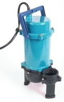 Image UltraPond Commercial Grade Pumps by AquaScape