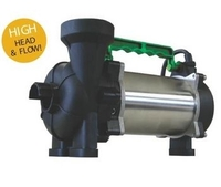 Aquascape Pumps