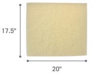 Image Classic Mini Biofalls/UltraFalls Filter Mat