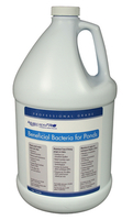 Image AquascapePRO Beneficial Bacteria for Ponds/Liquid - 1 gal - Treats 100,000 Gall