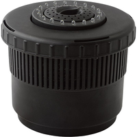 Image Pond Aerator by Pond Boss (DPAR)