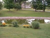 Anthony's Pond    Rome, NY thumbnail