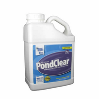 Image PondClear (Liquid) by Pond Logic