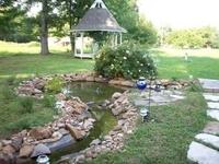 igie's pond thumbnail