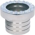 Image Quellstar LED Nozzles