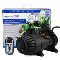 Image AquaSurge PRO Adjustable Flow Pumps