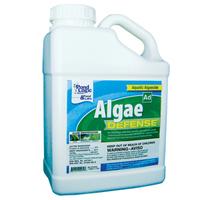 Image Algae Defense Algaecide by Pond Logic