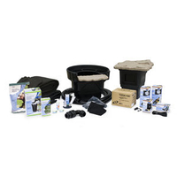 Image Medium Pond Kit 11x16