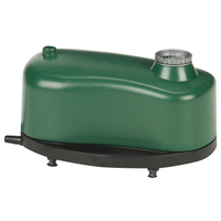 Image Pond Air Pump by Little Giant
