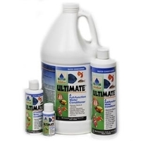 Image Ultimate by Pond Solutions