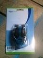 Image 75003 - Pond Air 2 Replacement Cartridge & Renew K