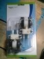 Image 75004 - Pond Air 4 Repl. Cartridge & Renew Kit