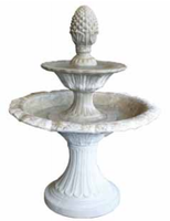 Image Coventry Fountain by Aquascape
