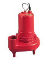 Image Submersible Pumps by F & Q Pumps