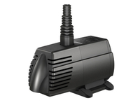 Image Ultra Pumps - Generation 3 by Aquascape
