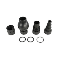 Image Discharge Fitting Kit 2000-4000/4000-8000 GPH